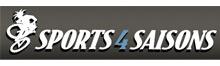 Sports 4 Saisons