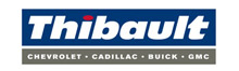 Thibault GM/ Chevrolet Cadillac Buick GMC