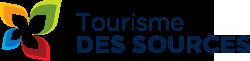Bureau d'information touristique des Sources