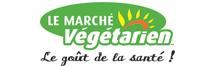 Le Marché Végétarien