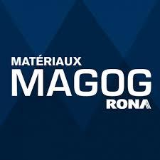 Rona Magog