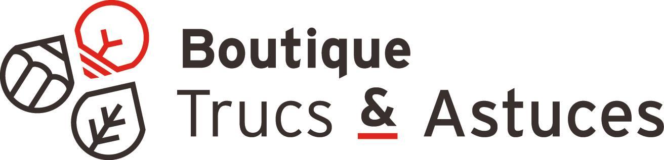 Boutique Trucs et Astuces