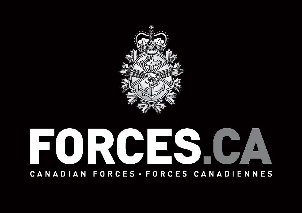 Réserve des Forces armées canadiennes - 35e Régiment des Transmissions