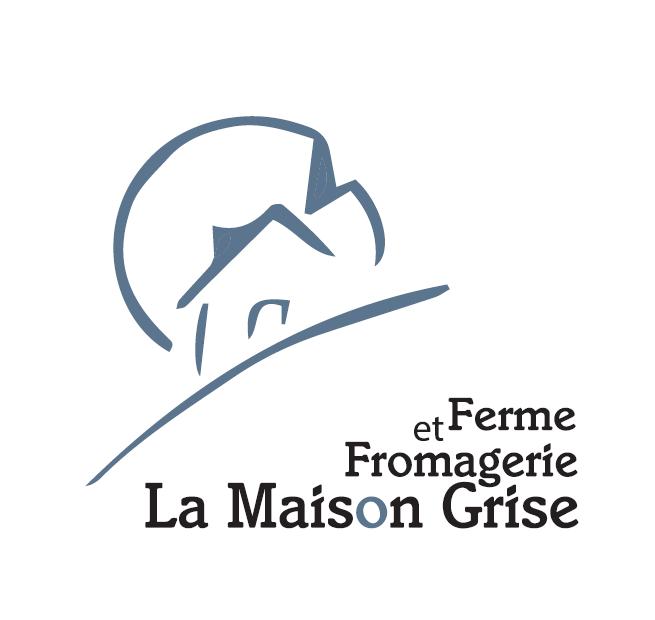 La Maison Grise - Ferme et Fromagerie