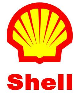 Shell | Garage Ubald Fréchette