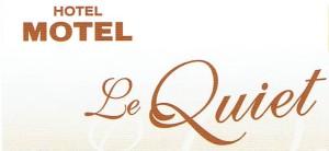Motel Le Quiet