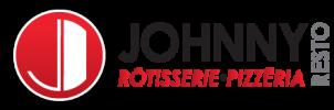 Johnny Resto