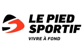 Le Pied Sportif Vivre à Fond