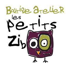 Boutique Les Petits Ziboo