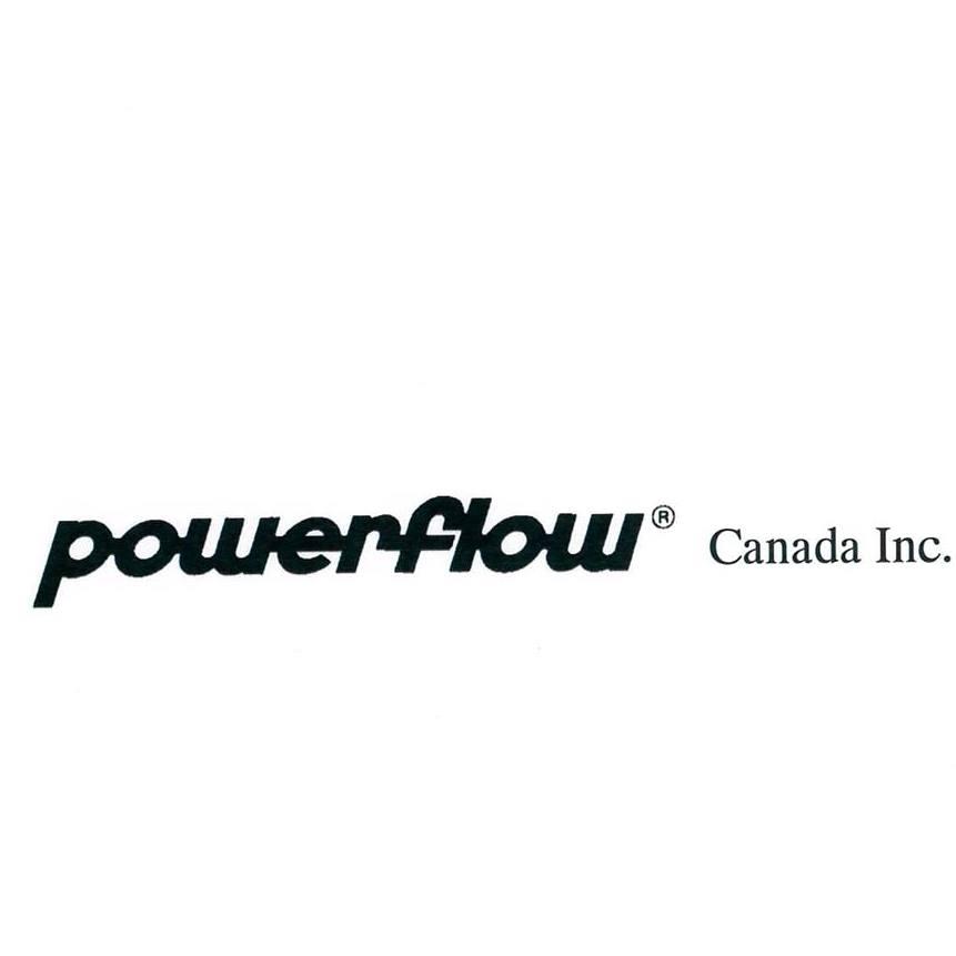 Powerflow (anciennement Solutions Plastik)