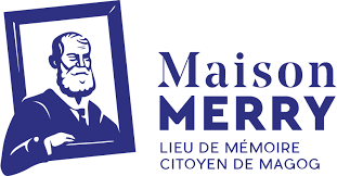 Maison Merry