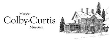 Musée Colby Curtis