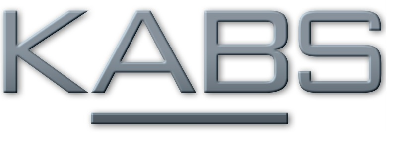 KABS - Services pharmaceutiques