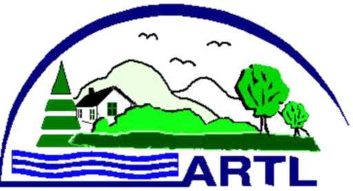 Association des Riverains des Trois Lacs