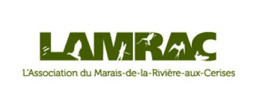 LAMRAC (Association du Marais-de-la-Rivière-aux-Cerises)