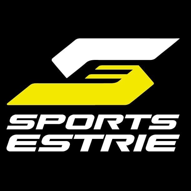 Sports Estrie