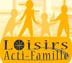 Loisirs Acti-Famille