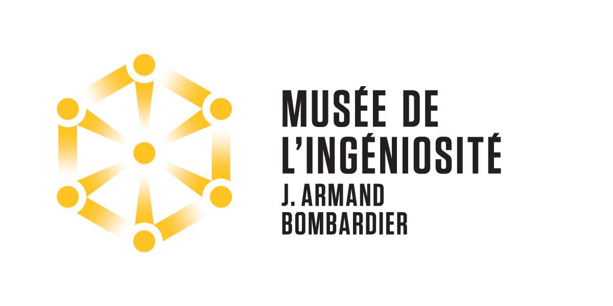 Musée de l'ingéniosité J.A. Bombardier