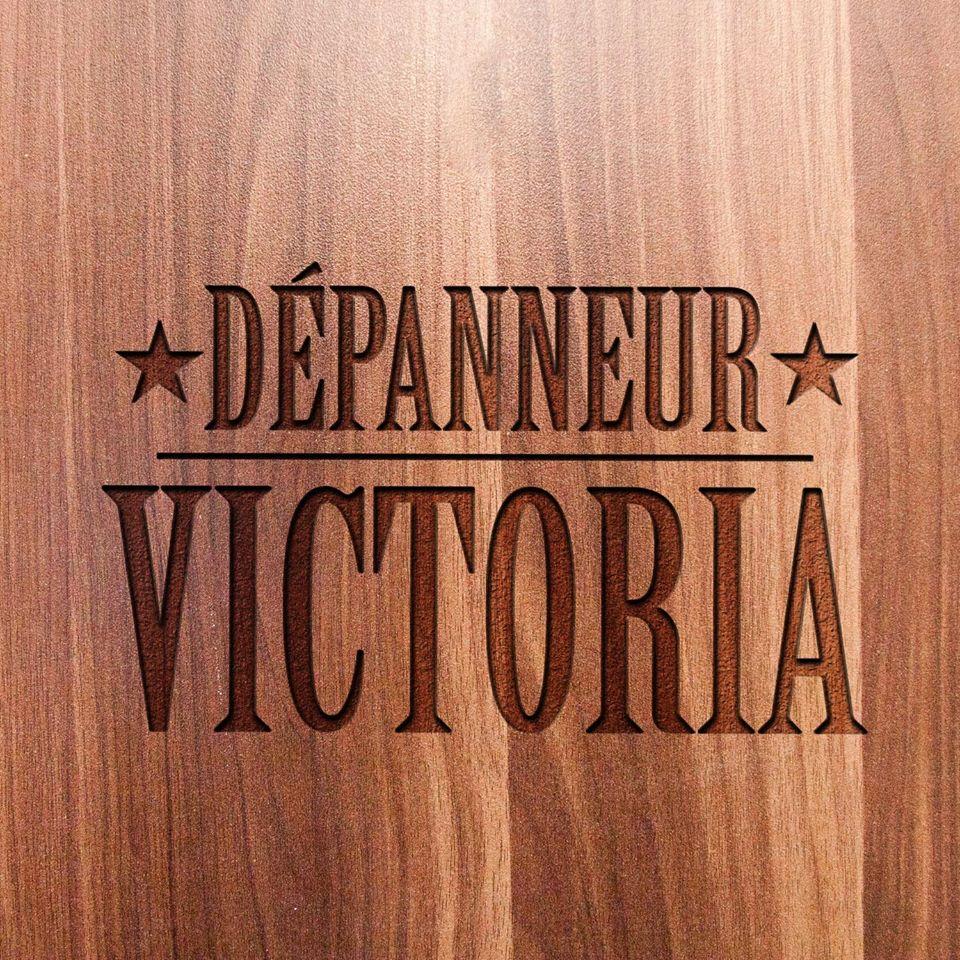 Dépanneur Victoria