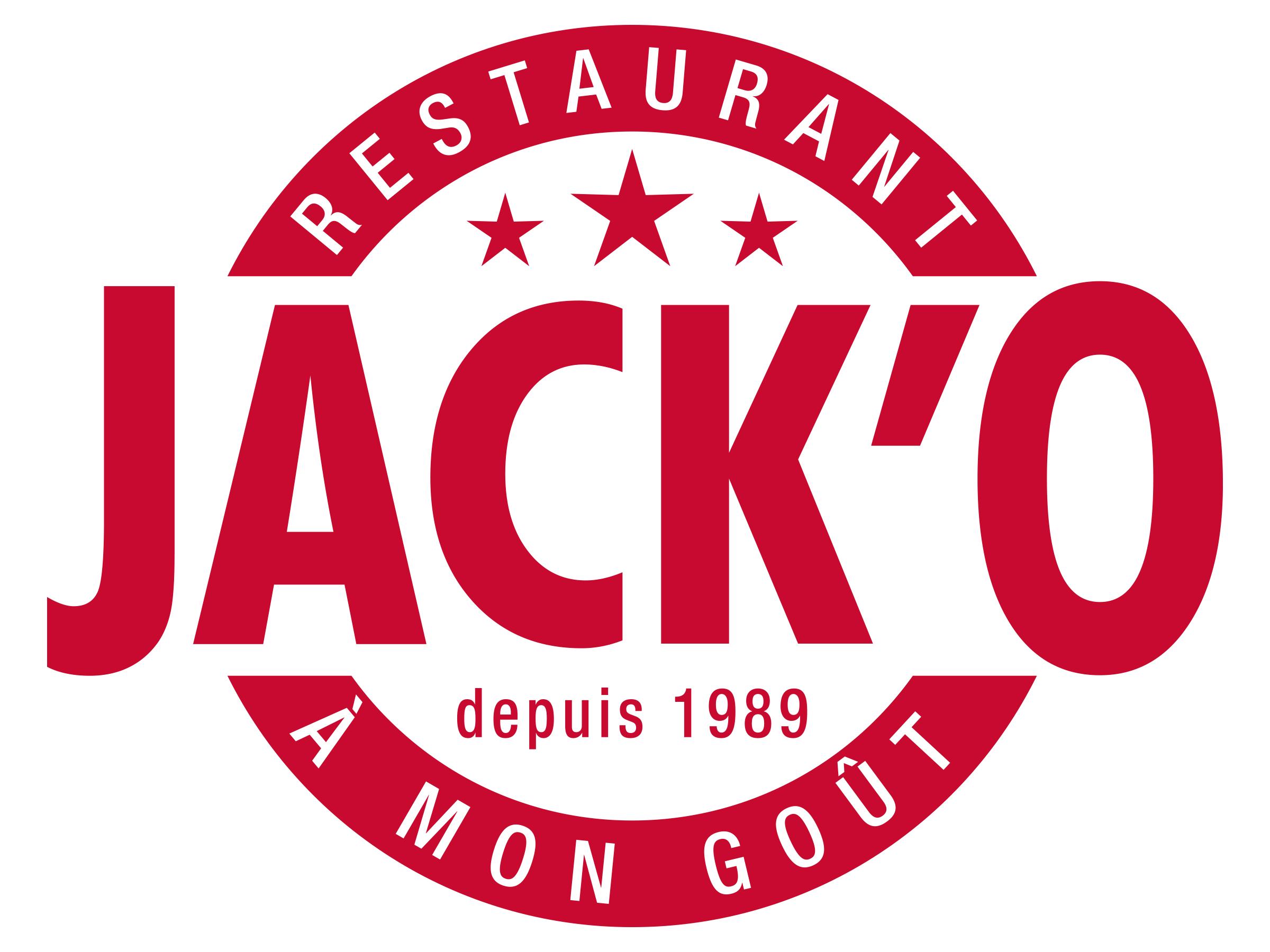 Restaurant Jack'O