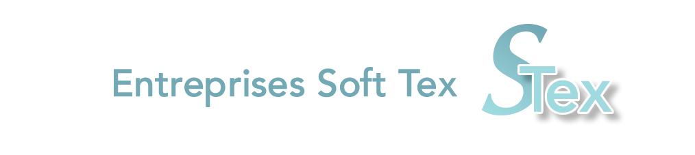 Soft Tex Pillows Inc.