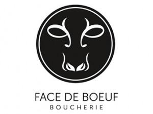 Boucherie Face de Boeuf