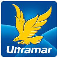 Dépan Express - Services en Stations | Ultramar