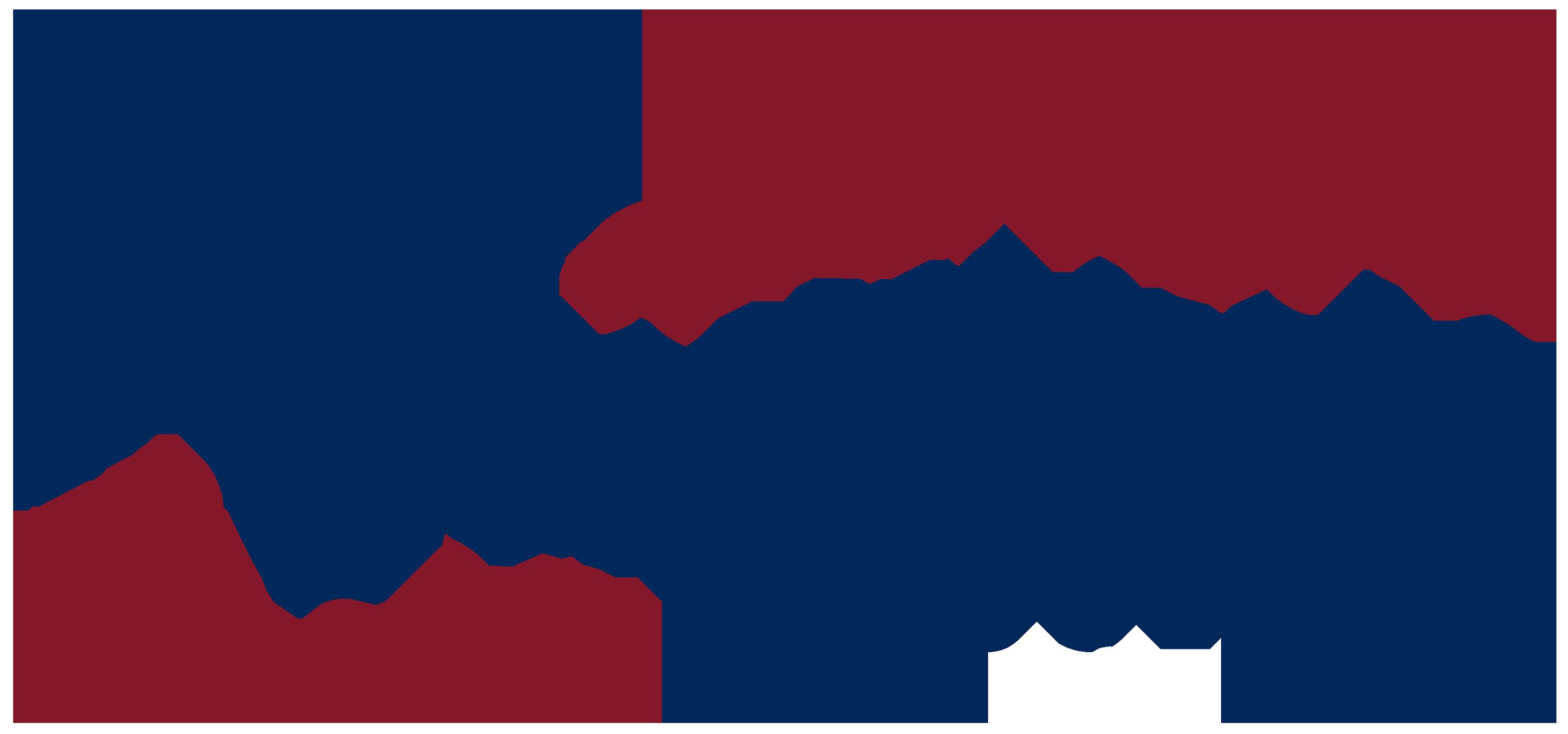 École de musique Pianissimo inc.