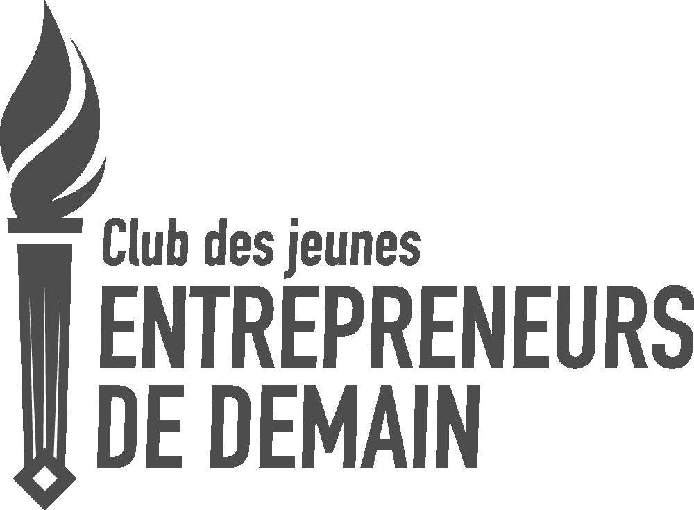 Club des entrepreneurs de demain
